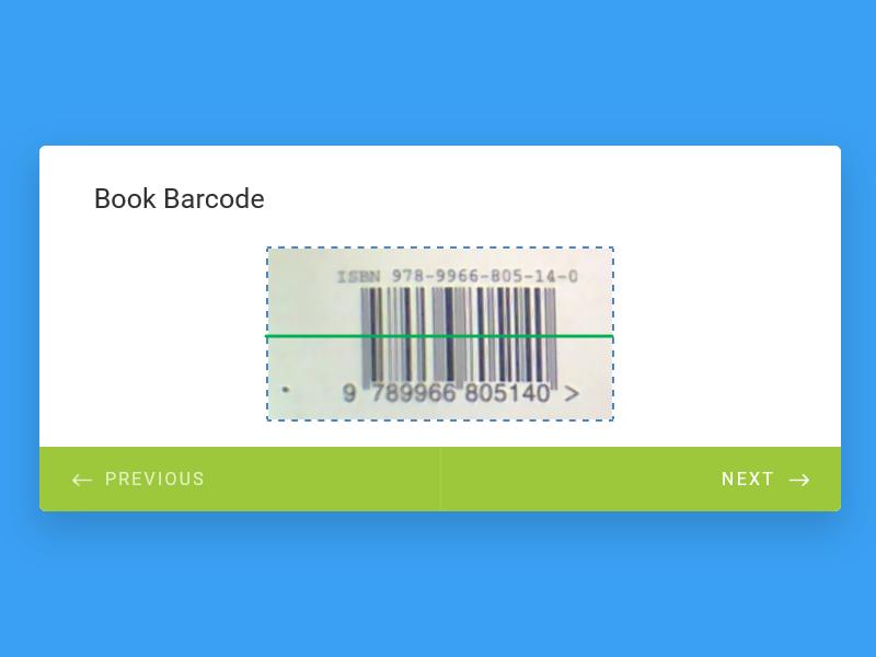 Barcode Scanner_1