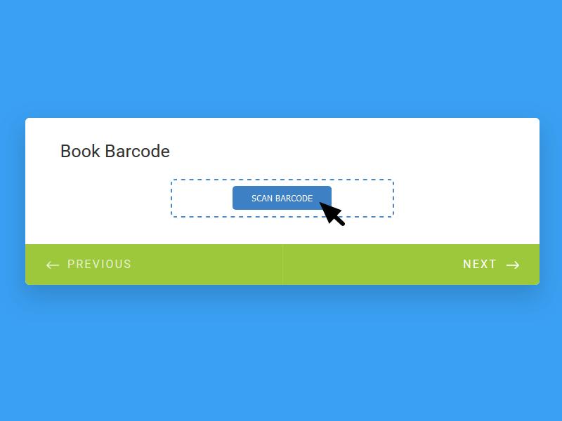 Barcode Scanner_0