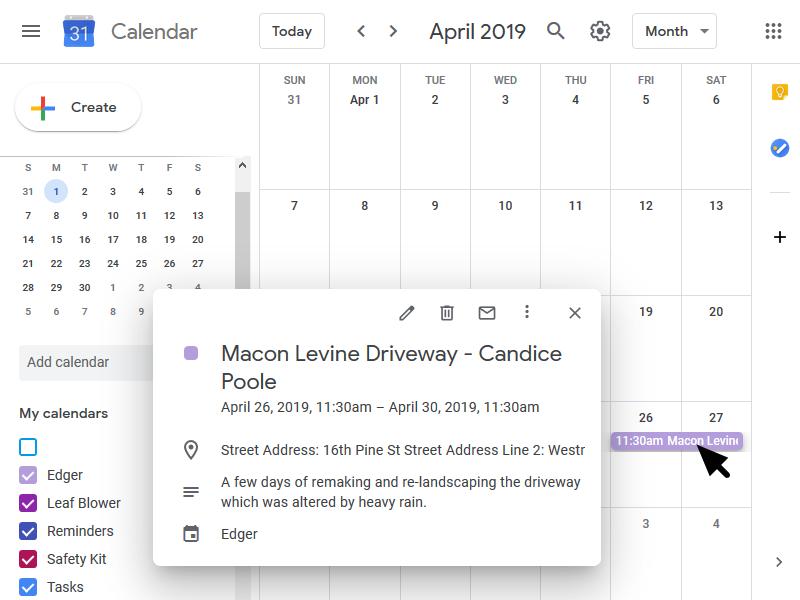 Google Calendar_7