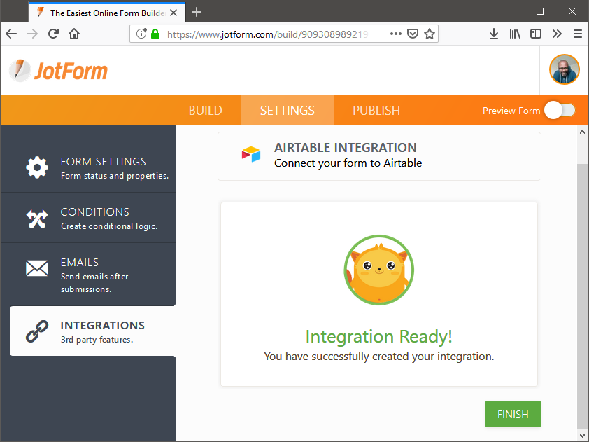 Airtable Integration_5