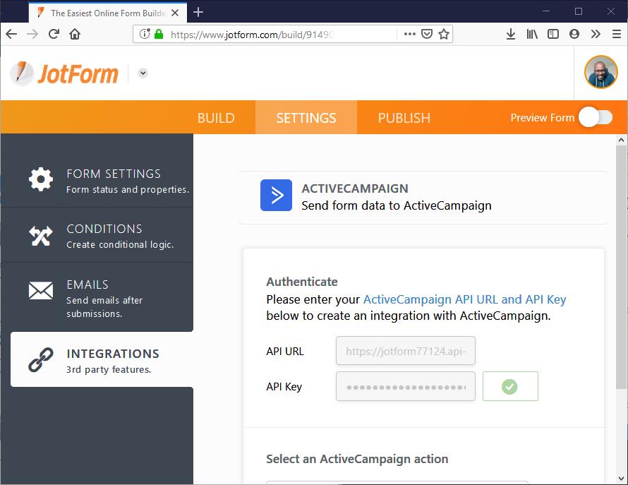 ActiveCampaign_1