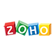 Zoho CRM (Deprecated)